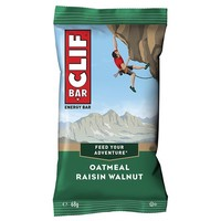 thumb-Clifbar Energiereep (68gram)-6