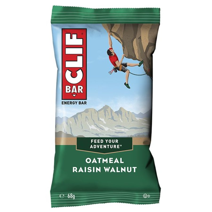 Clifbar Energiereep (68gram)-6