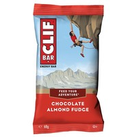 thumb-Clifbar Energiereep (68gram)-8