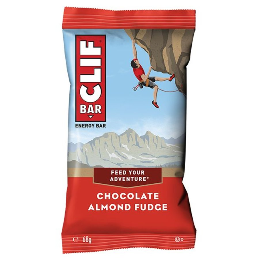 Clifbar Energiereep (68gram)-8