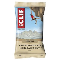 thumb-Clifbar Energiereep (68gram)-9