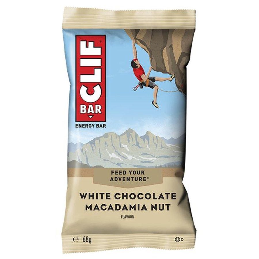 Clifbar Energiereep (68gram)-9