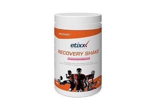 Etixx Recovery Shake (1kg)
