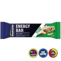 Maxim Energiereep (55gr) Raw Cashew & Coconut / Glutenvrij