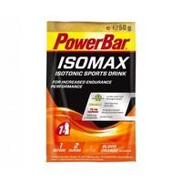 Powerbar Isomax Isotonic Sportdrank (50gr)
