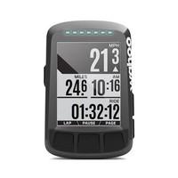 thumb-Wahoo ELEMNT BOLT GPS Fietscomputer/ Fietsnavigatie - Bundel-2