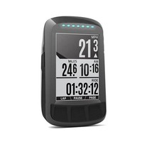 thumb-Wahoo ELEMNT BOLT GPS Fietscomputer/ Fietsnavigatie - Bundel-3