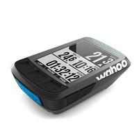 thumb-Wahoo ELEMNT BOLT GPS Fietscomputer/ Fietsnavigatie - Bundel-4