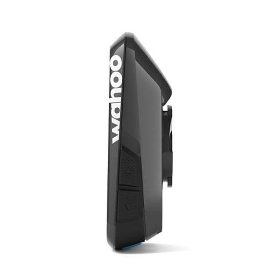 Wahoo ELEMNT BOLT GPS Fietscomputer/ Fietsnavigatie - Bundel-5