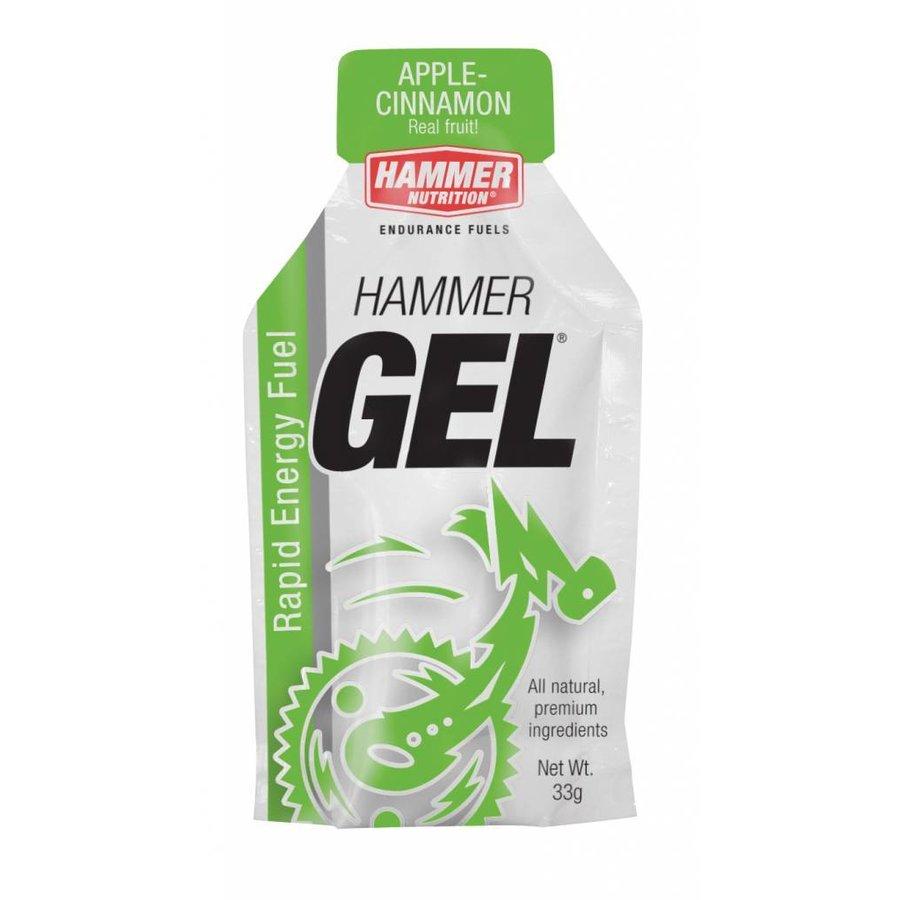 Hammer Nutrition Energiegel (33 gr)-1