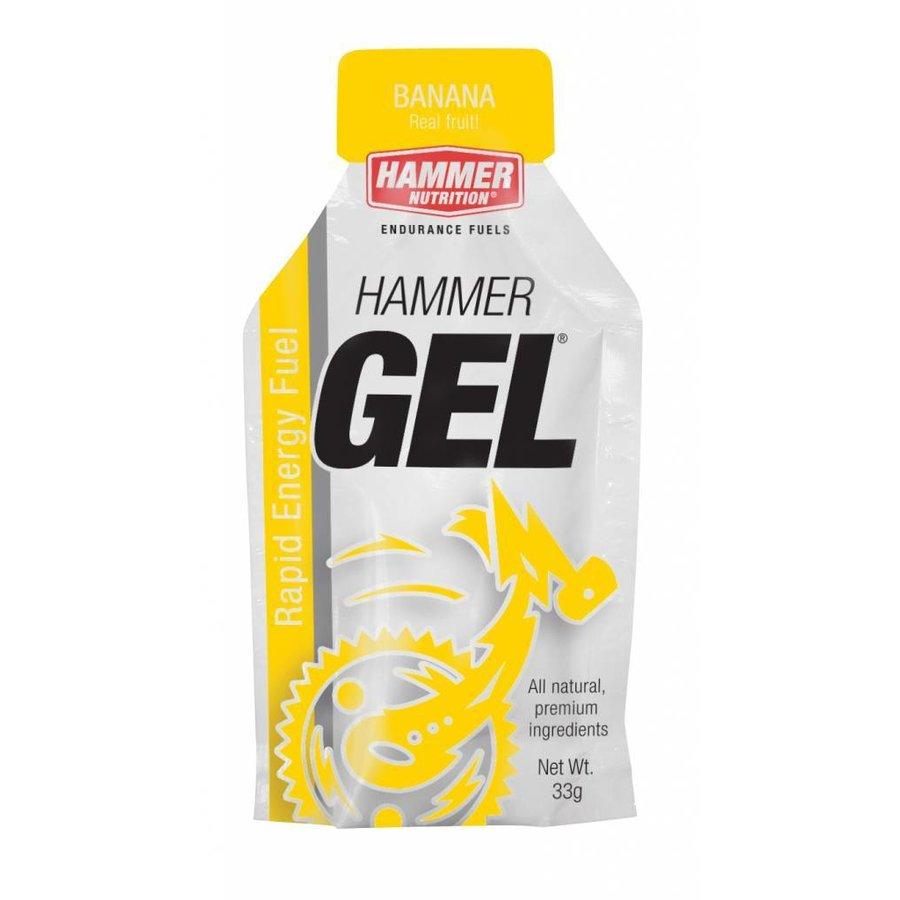 Hammer Nutrition Energiegel (33 gr)-2