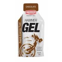 thumb-Hammer Nutrition Energiegel (33 gr)-3