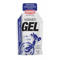 thumb-Hammer Nutrition Energiegel (33 gr)-5