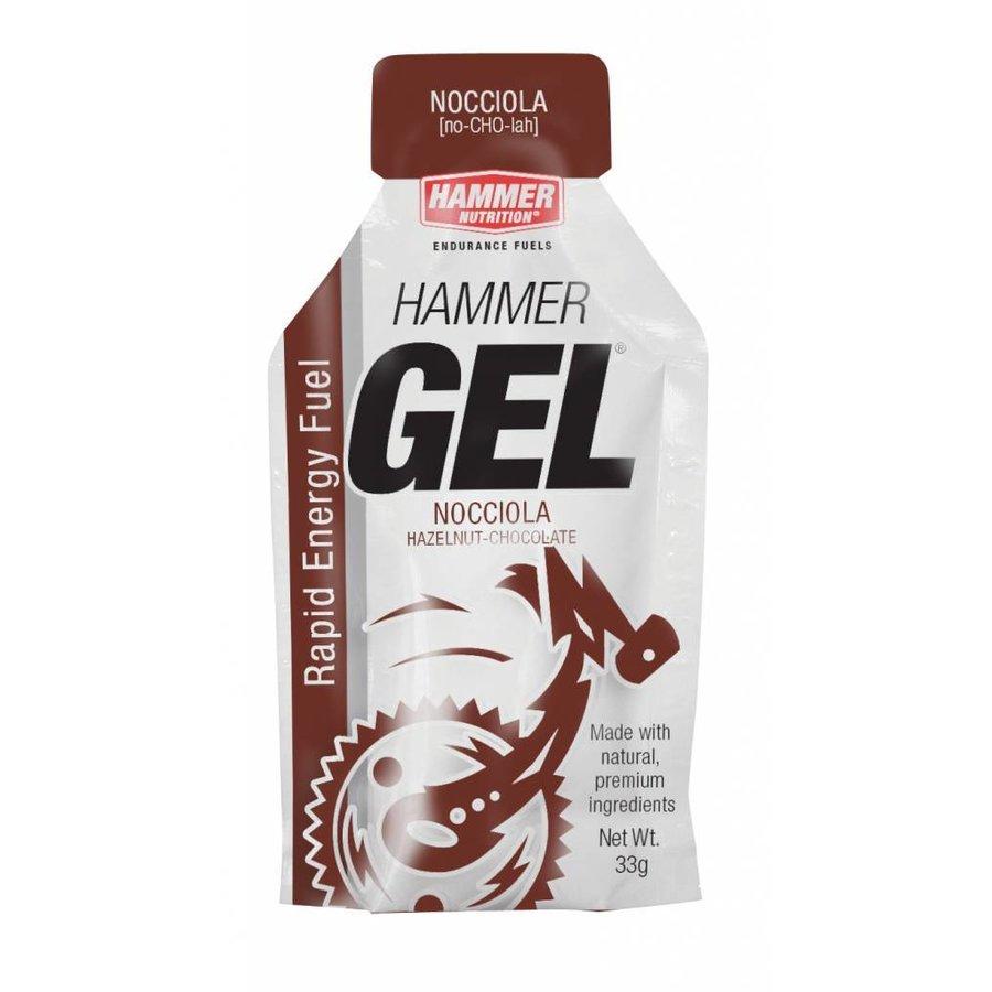 Hammer Nutrition Energiegel (33 gr)-7