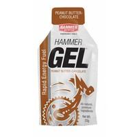 thumb-Hammer Nutrition Energiegel (33 gr)-9