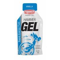thumb-Hammer Nutrition Energiegel (33 gr)-10