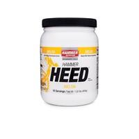 Hammer Nutrition HEED Dorstlesser (464gr) - 16  servings