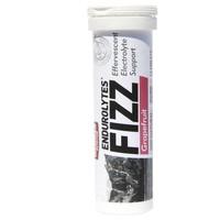 thumb-Hammer Nutrition Endurolytes Fizz (13 tabs) Hydratatietabletten-1