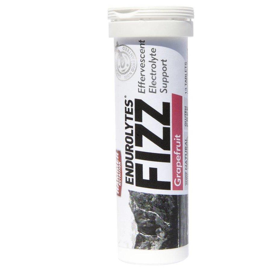Hammer Nutrition Endurolytes Fizz (13 tabs) Hydratatietabletten-1