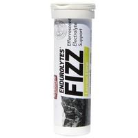thumb-Hammer Nutrition Endurolytes Fizz (13 tabs) Hydratatietabletten-4