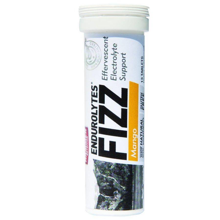 Hammer Nutrition Endurolytes Fizz (13 tabs) Hydratatietabletten-5