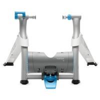 thumb-Tacx Indoortrainer Vortex Smart-1