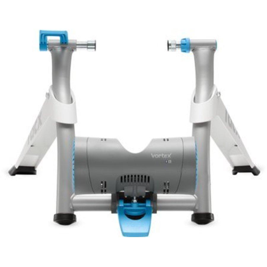 Tacx Indoortrainer Vortex Smart-1