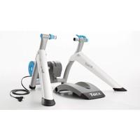 thumb-Tacx Indoortrainer Vortex Smart-3