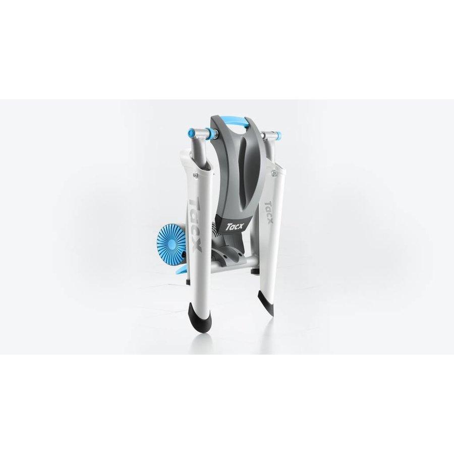 Tacx Indoortrainer Vortex Smart-4