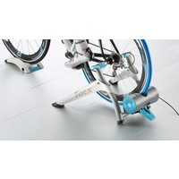 thumb-Tacx Indoortrainer Vortex Smart-5