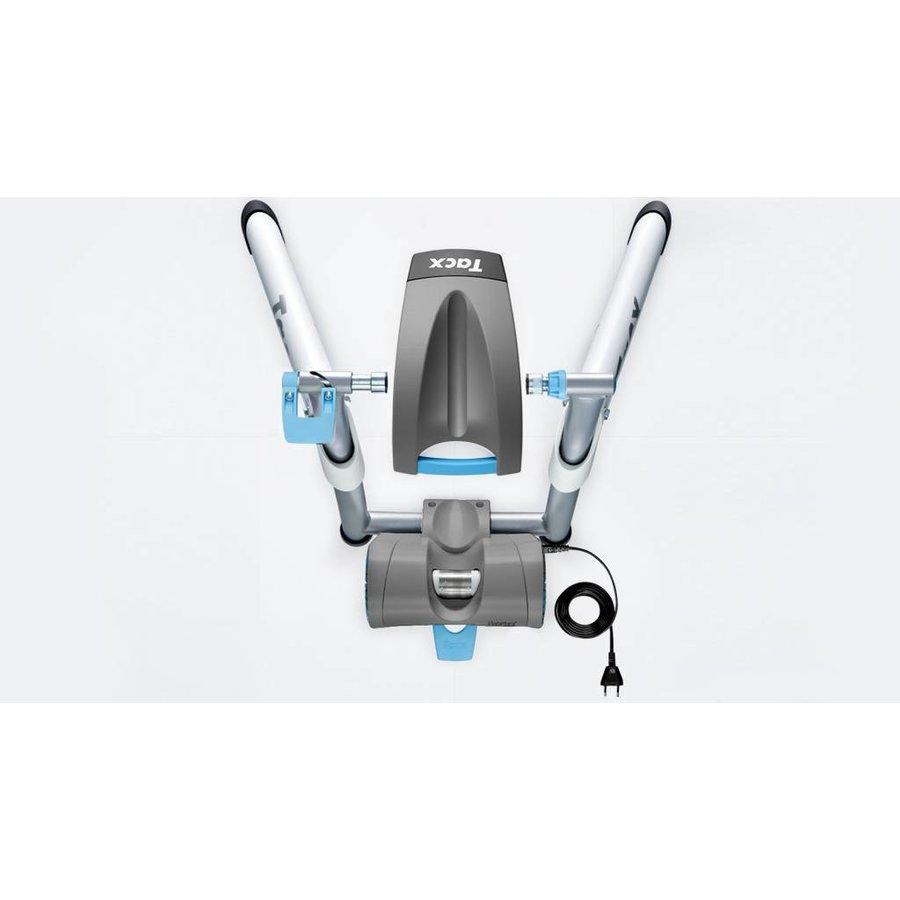 Tacx Indoortrainer Vortex Smart-6