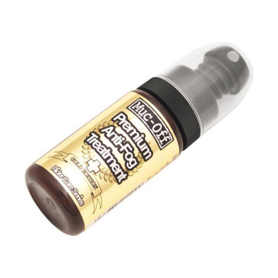 MucOff Anti Fog spray (35ml)