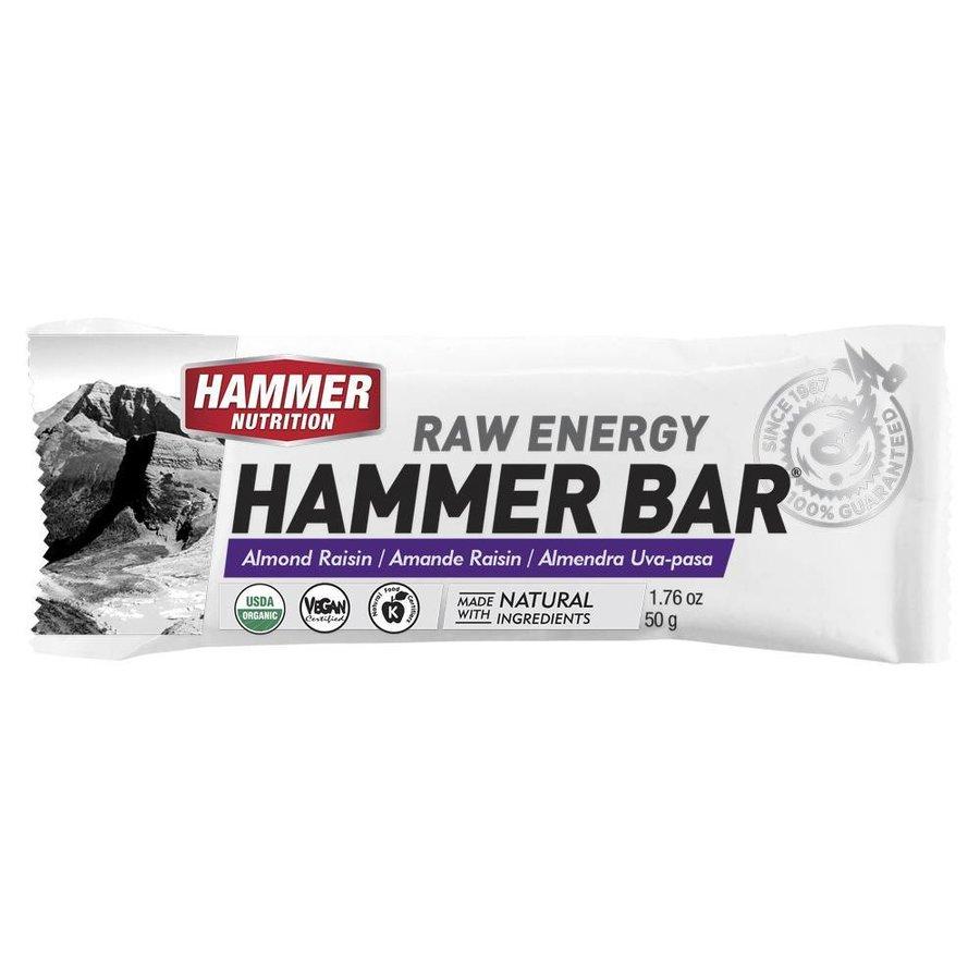 Hammer Hammer Food Bar Energiereep - 50 gram-1
