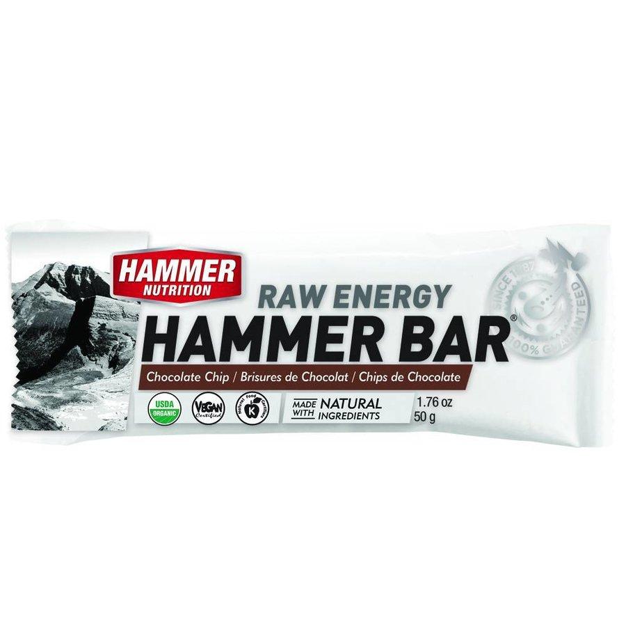 Hammer Hammer Food Bar Energiereep - 50 gram-3