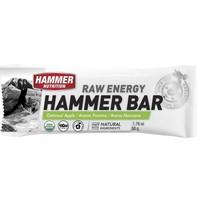 thumb-Hammer Hammer Food Bar Energiereep - 50 gram-5