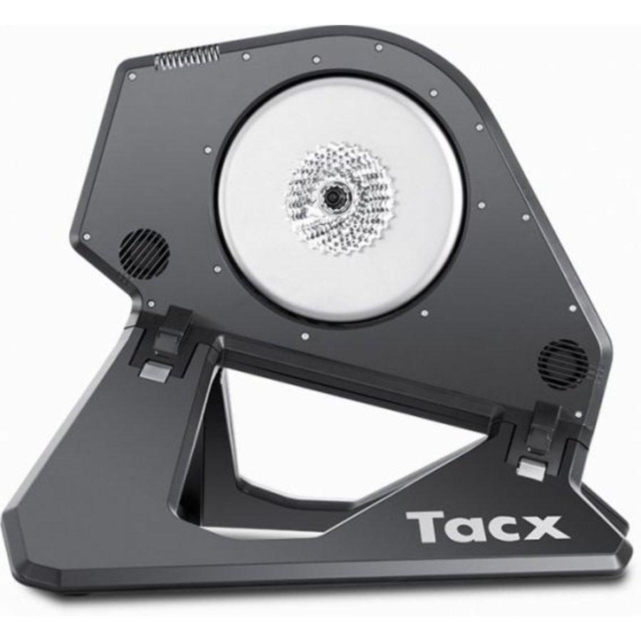 Tacx Neo Smart Interactive Indoor Fietstrainer T2800