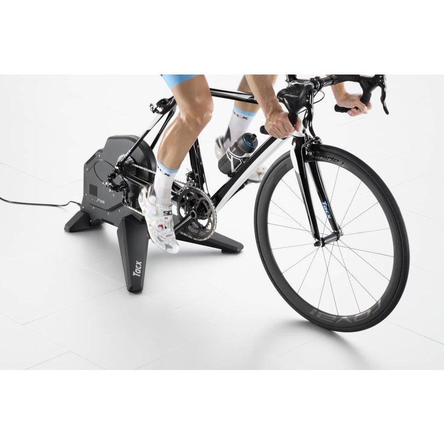 Tacx Virtual Indoor fietstrainer Flux Smart-4