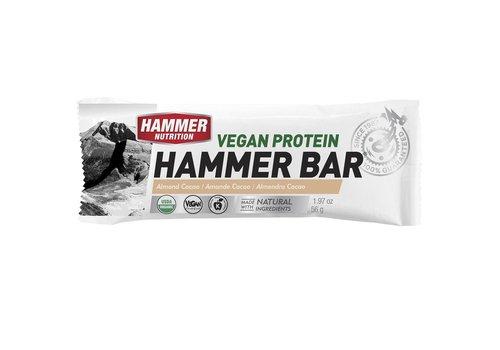 Hammer Vegan  proteine Herstelreep (57gr)