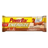 Powerbar C2Max Energiereep (55gr) Korte THT