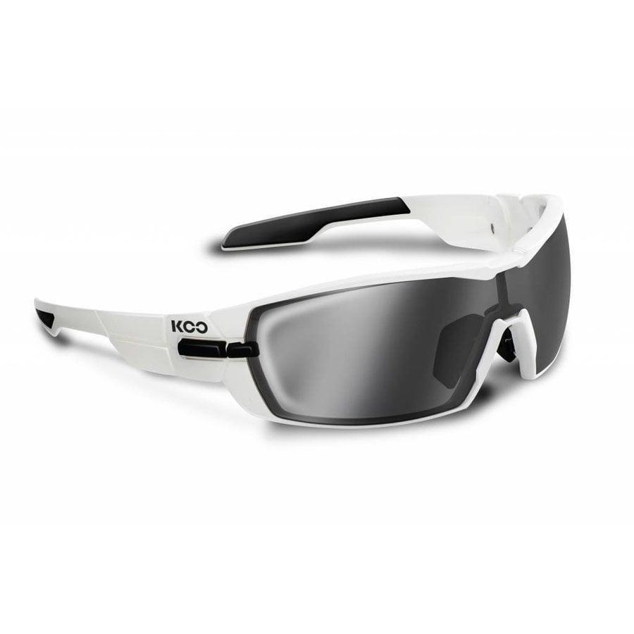 Kask Koo Open Fietsbril-1