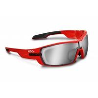 thumb-Kask Koo Open Fietsbril-1