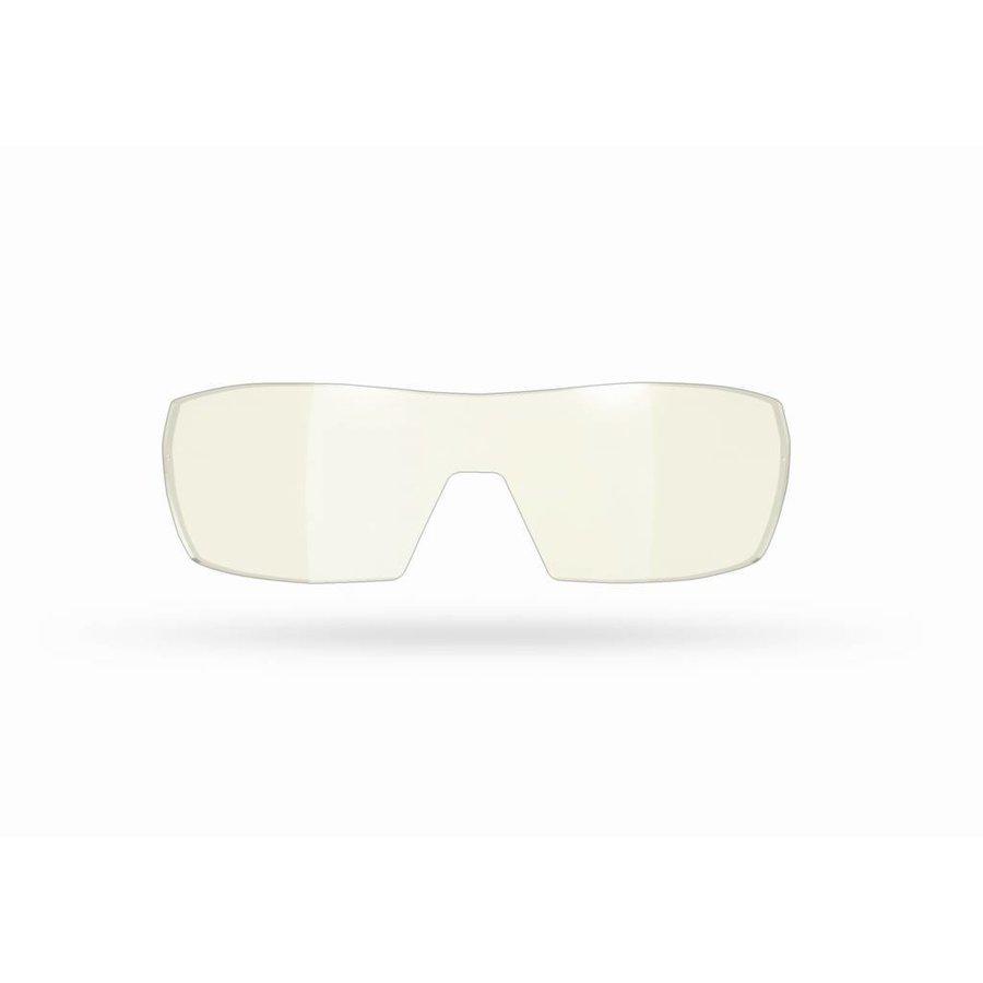 Kask Koo Open Fietsbril