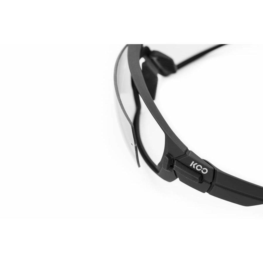 Kask Koo Open Fietsbril-6