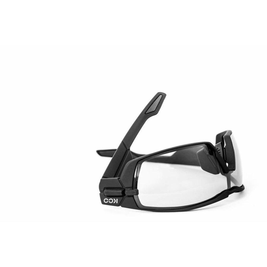 Kask Koo Open Fietsbril-7