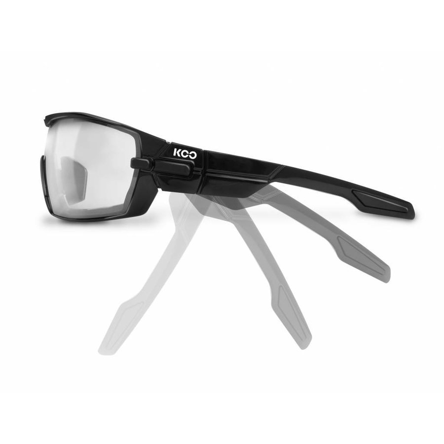 Kask Koo Open Fietsbril-8