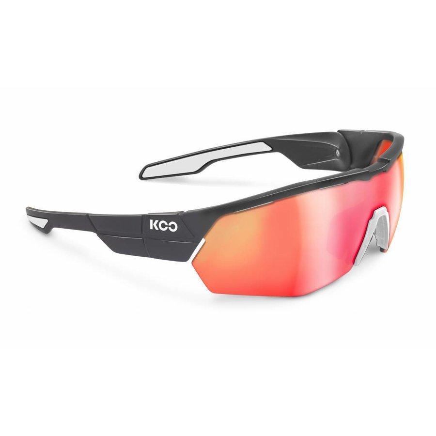 Kask Koo Open Cube Fietsbril-1