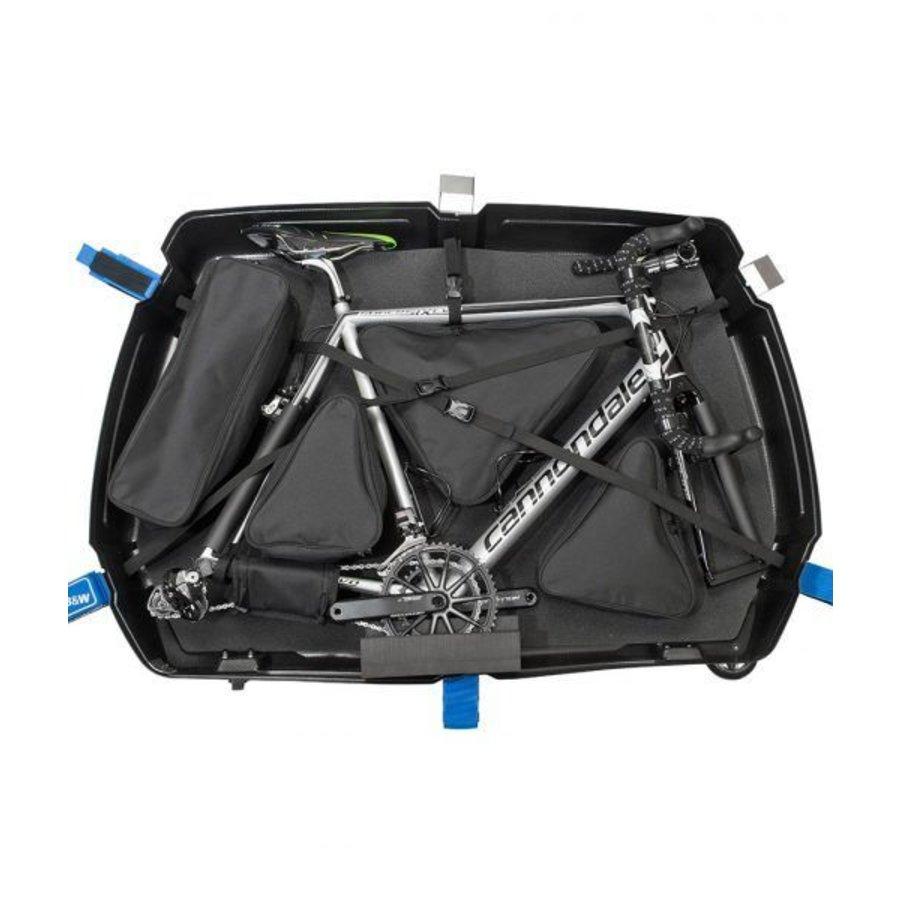 Bike Guard Curv fietskoffer voor racefiets, triatlonfiets en mountainbike (model 2018)-3