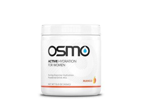 Osmo Active Hydratatie voor vrouwen (426gr)