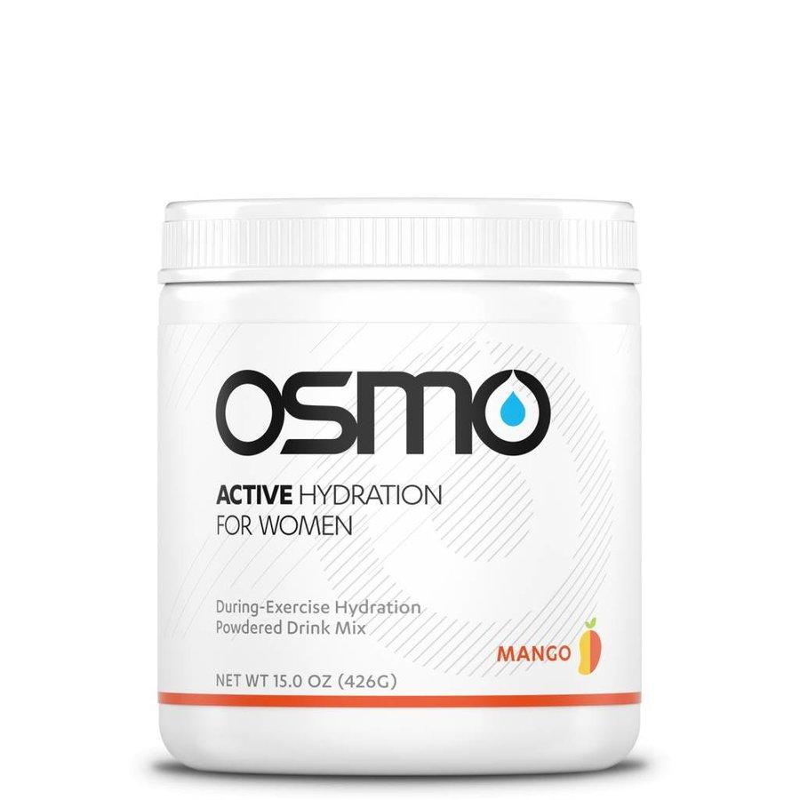 Osmo Active Hydratatie voor vrouwen (426gr)-1