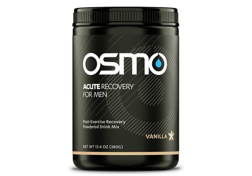 Osmo Hersteldrank voor mannen (380gr)